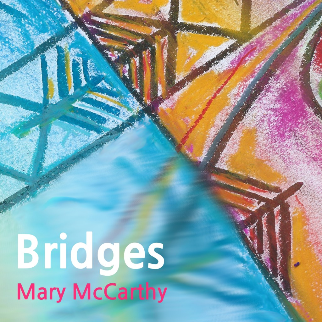 Bridges - Edinburgh Festival Fringe 2015