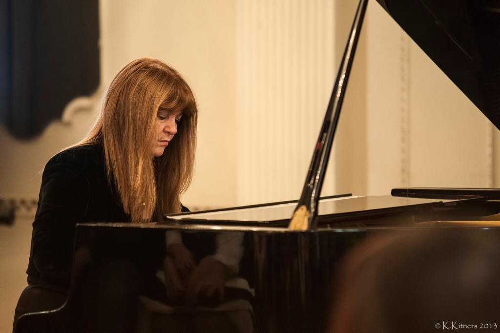 Piano Teacher Training Course all Levels, Edinburgh UK